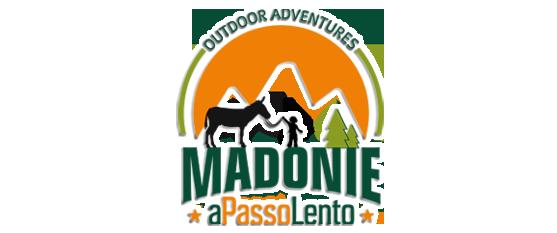 Madonie a passo lento – turismo naturalistico e sostenibile nel Parco delle Madonie